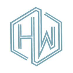 Häagen-Ware